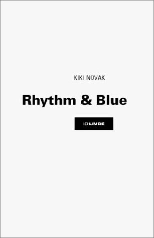 Rythmn and blue