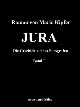 JURA MORGANA von [Kipfer, Mario]
