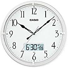 Reloj Pared Casio IC-01-7