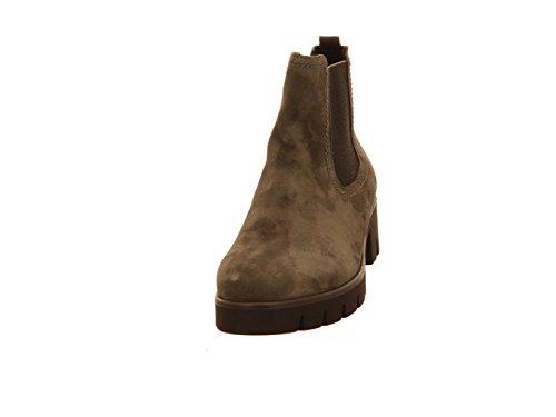 Gabor Shoes AG 34.710.39 Größe 44 EU Pepper