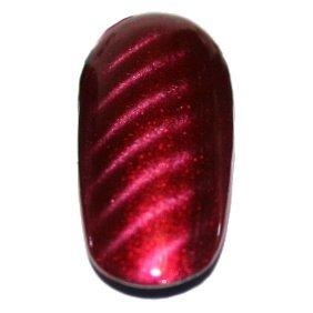 Vernis magnetique Astra make up Rouge 12ml