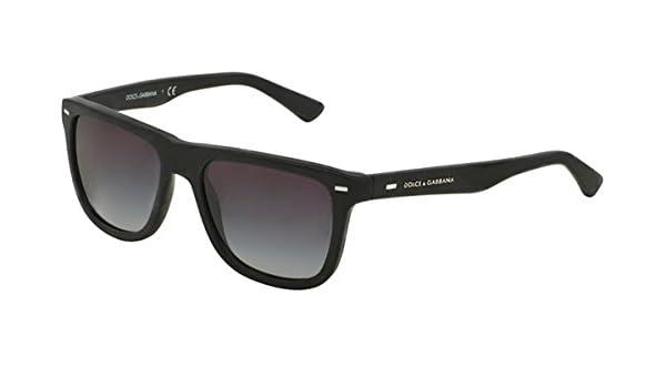 a951fdb8f85 Dolce   Gabbana Junior Boy s DG4238 19348G Sunglasses