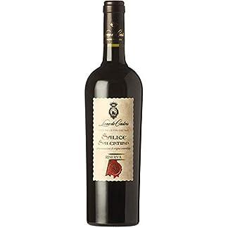 Leone-de-Castris-Salice-Salentino-Riserva-6er-Vorratspaket