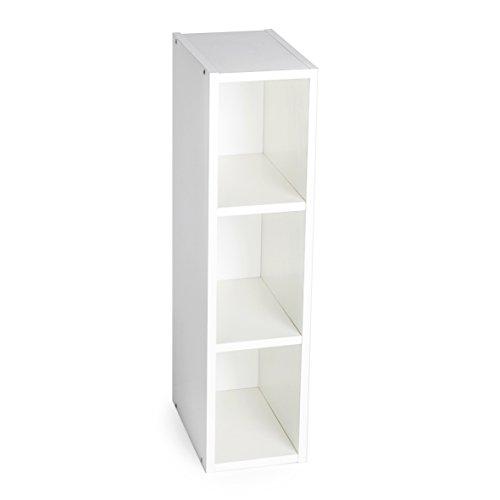 Étagère Pour Commode Malm Et Koppang De IKEA