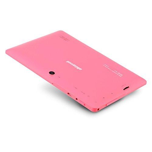 Alldaymall A88X Tablet 17 - 6