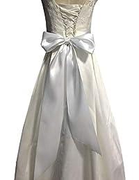 Amazon.es  Cinturon Para Vestido - 4108419031  Ropa 9d2a7f6eb93e