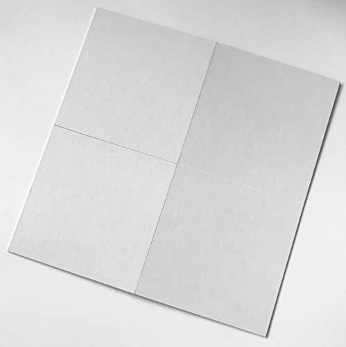 Spieltz 3327, DIY Spiel: Blanko Spielplan/Blanko Spielbrett zum selbst gestalten (3)