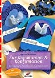 Zur Kommunion & Konfirmation