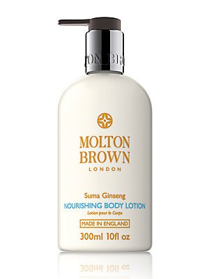 molton-brown-bb-suma-ginseng-body-lotion-300-ml-pbelebende-erfrischende-body-lotion-300-ml-p