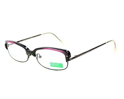 Benetton Brillen BE001 B1