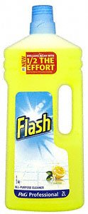 flash-flussig-lemon-2l