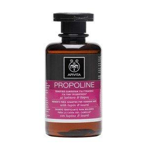 apivita-tonic-shampoo-fur-frauen-fur-dunner-werdendes-haar