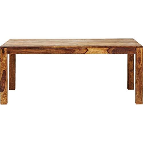 Kare Authentico Tisch Dining 180x90cm