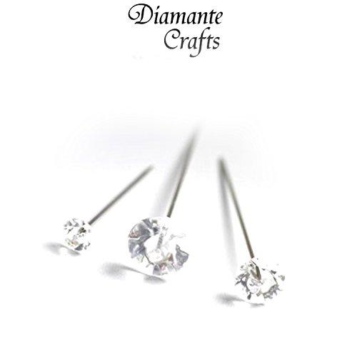 Spilli Diamante Other Fashion Jewelry