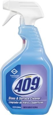 formula-409-glass-surface-cleaner-unscented-32-oz-by-formula