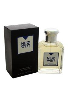 Aramis Gentleman's Collection New West for him Eau de Cologne 100 ml