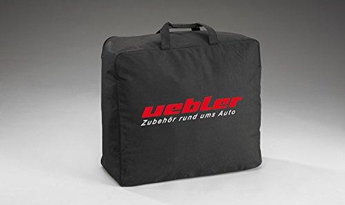 Preisvergleich Produktbild Uebler 19680of Transport Tasche für x31s/F32/F32X L