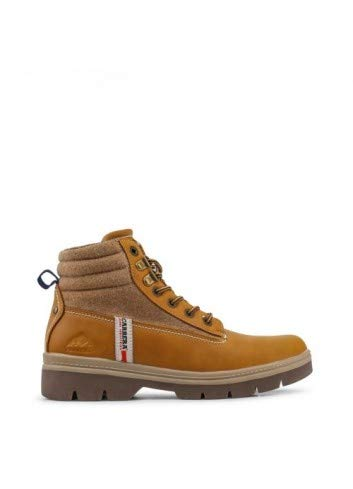 Carrera Jeans CAM821200 Brown 43 -