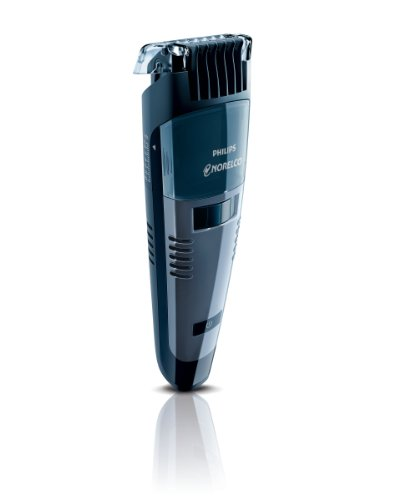 philips-norelco-qt4050-41-vacuum-beard-and-stubble-trimmer