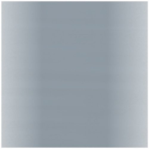 Bazzill Metallic Cardstock 12X12-Silver by Bazzill - Metallics 12x12 Bazzill Cardstock