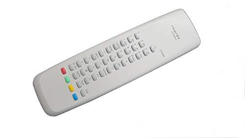 Ersatz Fernbedienung passend für PRC10 / PRC20 Premiere/DCI-12 + DSI-12 Thomson/DCB-i560G Samsung / DIS2221 Philips