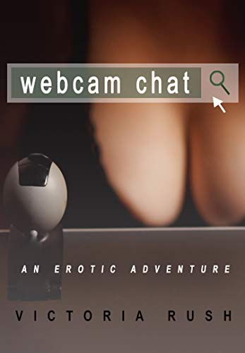 Lesbian erotic photo chat