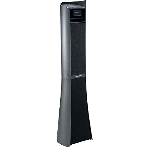Thomson DS 500 Système Audio
