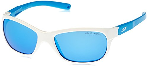 Julbo Kinderbrille Player L Spectron 3+ Brille