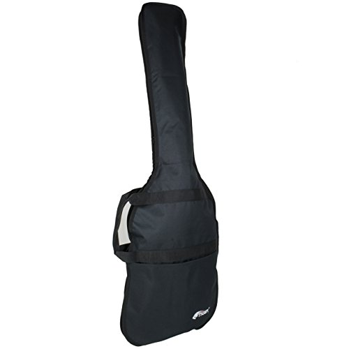 Tiger GGB7-FEL Tasche für E-Gitarre