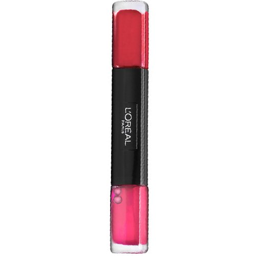 loreal-infallible-long-lasting-2-step-gel-nail-polish-fuchsia-for-life-2x-5ml