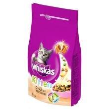 whiskas-pollo-kitten-completo-2kg