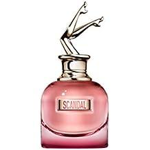 Jean Paul Gaultier, Agua de perfume para mujeres - 1 unidad