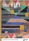 Image de Paul Klee. Con adesivi