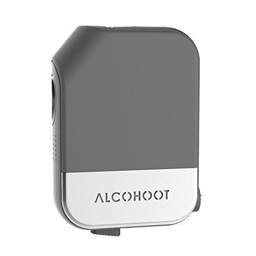ace-testeur-dalcool-alcohoot-pour-les-smartphones-ideal-pour-les-android-et-ios