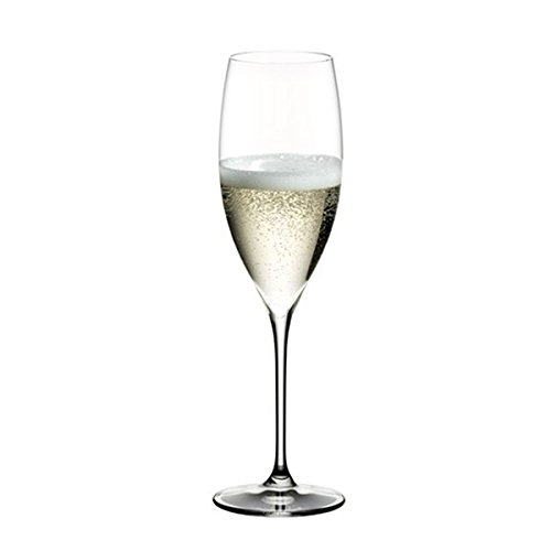 riedel-6404-28-grape-champagne-2-vasos