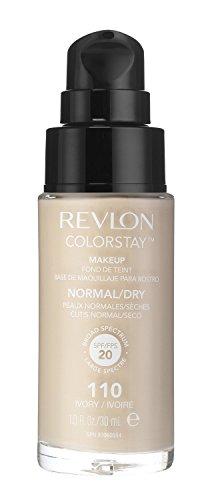 revlon-novedad-pump-colorstay-maquillaje-combinacion-piel-grasa-150-buff