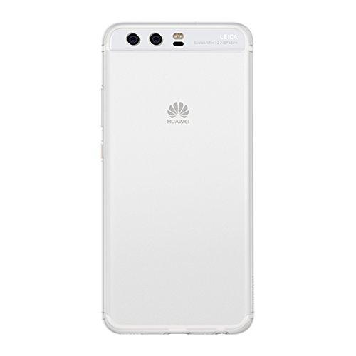 Huawei P10 Plus Custodia Protettiva, TPU