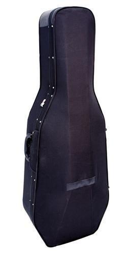 Gewa Cello Soft Case 3/4 - (Cello Case Soft)