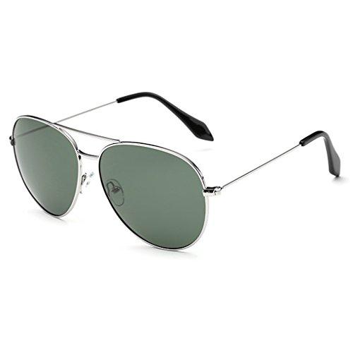 Junecat UV400 Sun Frauen Männer Sonnenbrille polarisierte Brillen für Outdoor-Schützen