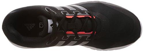 adidas Brevard M, Baskets Pour Homme - Noir (nero)