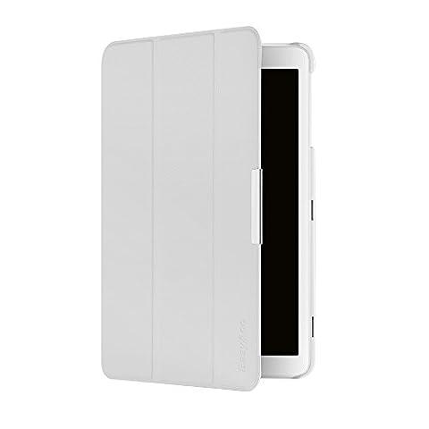 EasyAcc Samsung Galaxy Tab E 9.6 Hülle Schutzhülle T560 Case