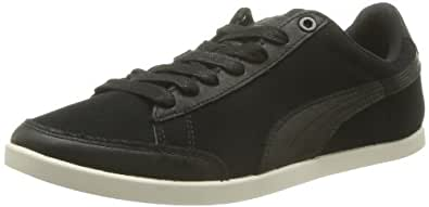 on sale 896a0 af99b Puma Catskil Nb, Chaussures de ville homme - Noir (Black Dark Shadow