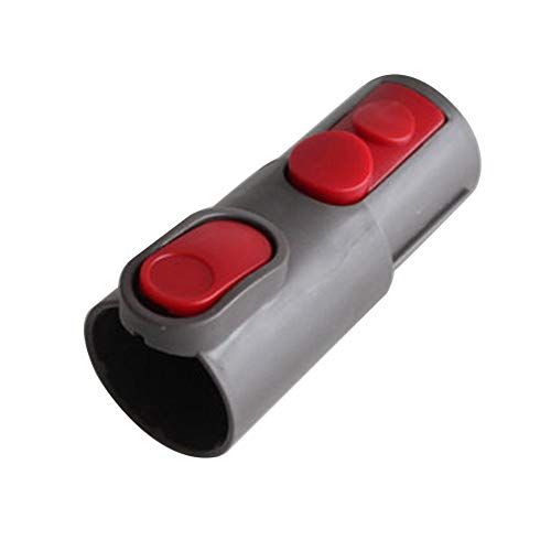 Kobay-Staubsaugerzubehör Für Dyson Staubsaugerzubehör Adapter V6 Umgerüstet auf V7 V8 V10-Schnittstelle