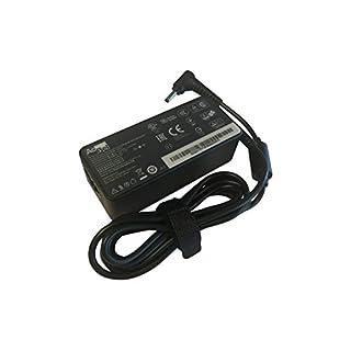 Netzteil für Lenovo IdeaPad 110-15ISK 110-17ACL 110-17IKB Notebook Laptop Ladegerät Aufladegerät, Charger, AC Adapter, Stromversorgung kompatibles Ersatz (einschließlich kostenlosem EU-Netzkabel)