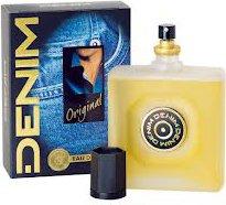 Eau de parfum classico da Homme original eau de toilette 100 ml