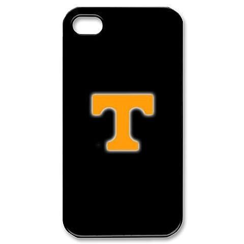 CTSLR iphone 4 4S 4G Case - NCAA Tennessee Volunteers
