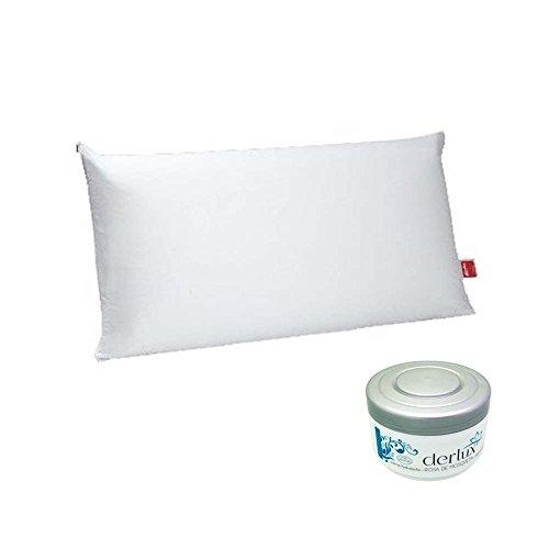 almohada-pikolin-tacto-gel-disponible-en-todas-las-medidas-75