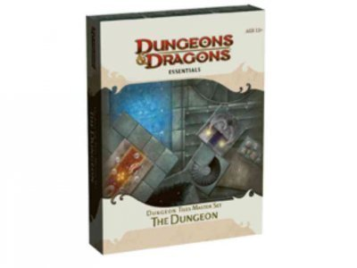 dungeon-tiles-master-set-the-dungeon-with-10-durable-double-sided-tile-sheets-by-wizards-of-the-coas