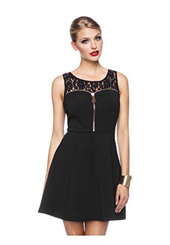 j-h-fashion-vestido-para-mujer-negro-m
