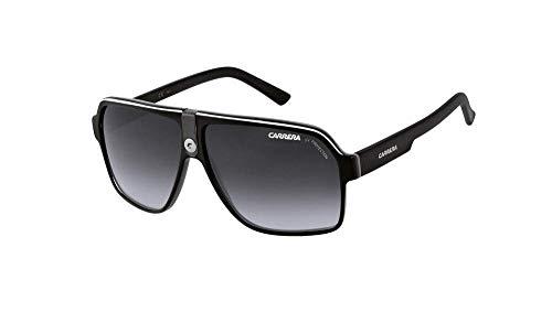 Carrera 33 Rechteckig Sonnenbrille